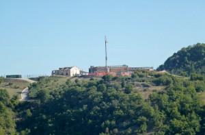 vimpianti da fonti rinnovabili - villa privata
