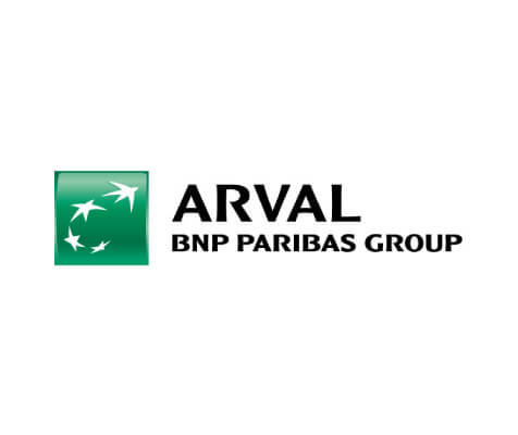 Arval - Top Client