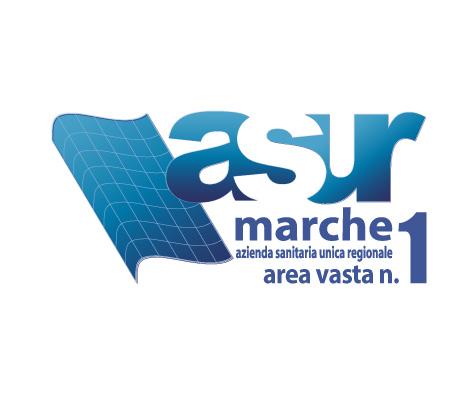 Asur Marche - cliente