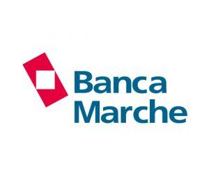 Banca marche - cliente