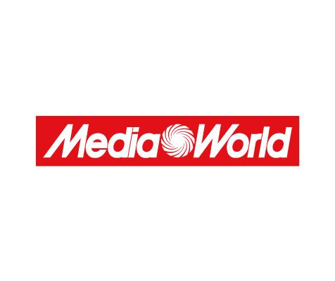 MediaWorld - cliente