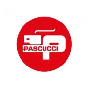 Pascucci - Top Client