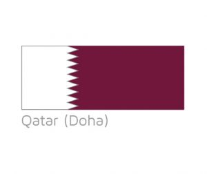 Qatar - cliente