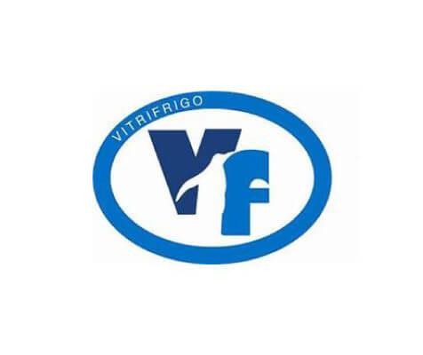 Vitrifrigo - Top Client