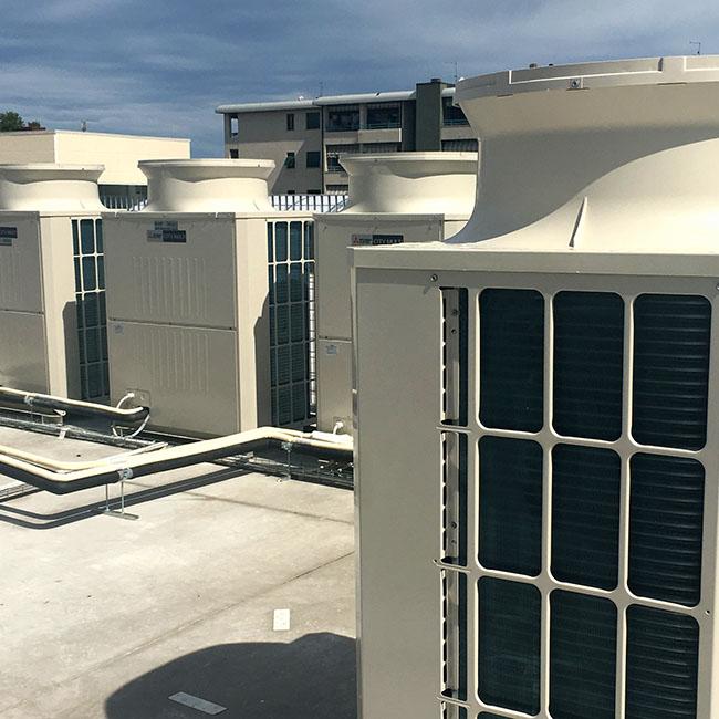 impianto-trattamento-aria-conad