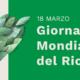 Giornata Mondiale del Riciclo - Earth System Fano